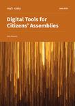 Digital Tools for Citizens Assemblies