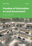 Freedom of Information in Local Government