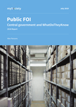 Public FOI